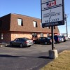 Office Building For Sale or Lease