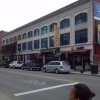 Downtown Buffalo Entertainment District Mixed Use Investment Property