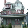 Elmwood Village/Buffalo State College Investment Property.