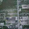 4814 Transit Rd Cheektowaga NY
