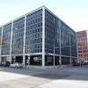 Downtown, High Visibility Office/Retail Space