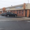 Small Plaza Investment Property For Sale or Lease