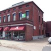 Allentown Office Space For Lease