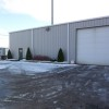 New Warehouse/Office Space for Lease