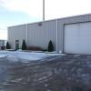 933 Ransom Rd Lancaster NY