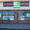 Suburban Endcap Plaza Store For Lease - 2 months free rent available