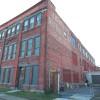 Brick, Three Story Warehouse Suitable for Conversion
