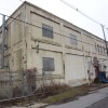 Inexpensive, Two Story Warehouse/Manufacturing