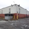 Large, Inexpensive Warehouse/Manufacturing Facility For Sale