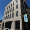Large Allentown Office Building or Loft Space For Sale Or Lease