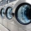 Well Established Laundromat Business For Sale