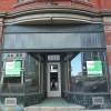 Prime Retail/Office Across From Buffalo Niagara Medical Campus