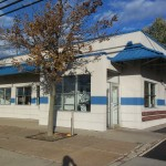 Successful Diner in Kenmore/Tonawanda at 827 Military Rd, Buffalo, NY 14217, USA for $450,000