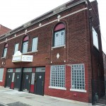 Fully Renovated Former Theater with Level Floor For Sale Or Lease at 1065 Grant St, Buffalo, NY 14207, USA for $450,000