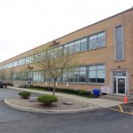 Newly Remodeled Offices Across From Airport For Lease at 4455 Genesee St, Cheektowaga, NY 14225, USA for $5000 per month