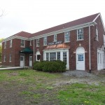 Centrally Located, Suburban Office/Retail For Lease at 4949 Main St, Buffalo, NY 14226, USA for $25.00 psf NN