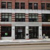 Downtown Restaurant/Retail Storefront For Lease