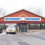 Investment Property Plaza with Convenient Store/Gas Station at 2065 River Rd, Niagara Falls, NY 14304, USA for $1,300,000