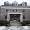 Elmwood Village Mansion Converted to Offices
