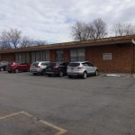 Freestanding Suburban Retail/Office Building For Sale or Lease at 621 Delaware St, Tonawanda, NY 14150, USA for $650,000