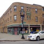Allentown Mixed Use 30 Unit Investment Property at 23 Allen St, Buffalo, NY 14202, USA for $2,500,000