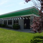 Highly Visible Suburban Retail/Office For Lease at 4751 Southwestern Blvd, Hamburg, NY 14075, USA for $18.50 psf includes utilities