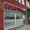 Retail/Office For Lease