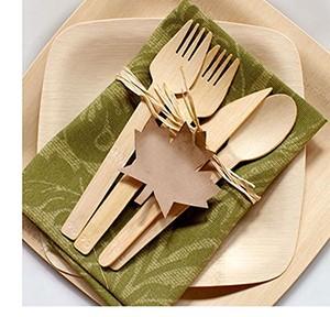 fork plates