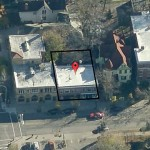 423 Elmwood Ave (2)