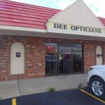 Office/Retail Space For Lease in Plaza at 1567 Military Rd, Buffalo, NY 14217, USA for $12 psf plus utilities