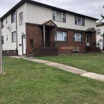234 Parkridge St Buffalo NY at 234 Parkridge St Buffalo NY for $499,900