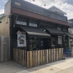 929 Elmwood Ave Buffalo NY at 929 Elmwood Avenue Buffalo NY 14222 for $100,000 business & equipment