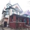 375 Richmond Ave Buffalo NY