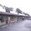 2155 Sheridan Drive Tonawanda NY