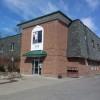 268 Main St East Aurora NY