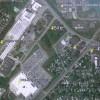 866 Niagara Falls Blvd N Tonawanda NY