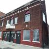 1065 Grant St Buffalo NY