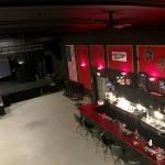 showplace 2