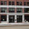 298 Main Street Buffalo NY