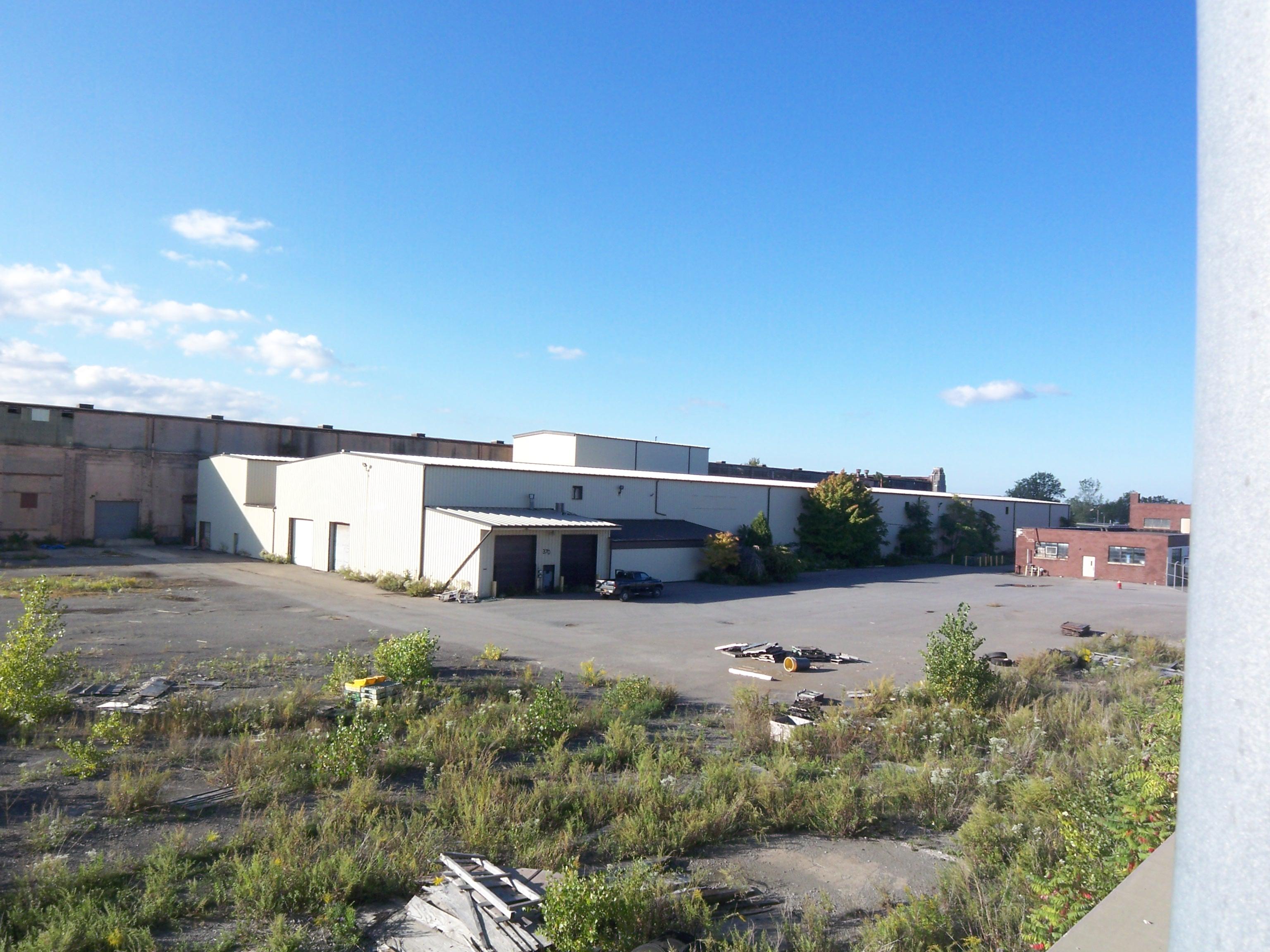1167 Clinton St Buffalo Ny Hastings Cohn Real Estate