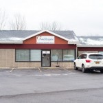20171211_client_realestate_commercial_hastingscohn_riverrd2065-4
