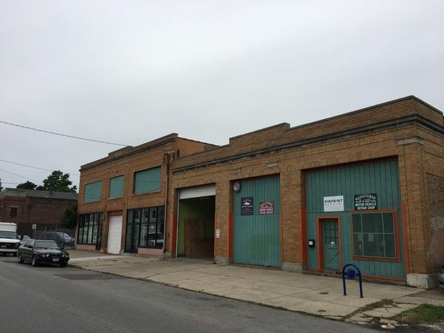 202 Rhode Island Buffalo Ny Hastings Cohn Real Estate